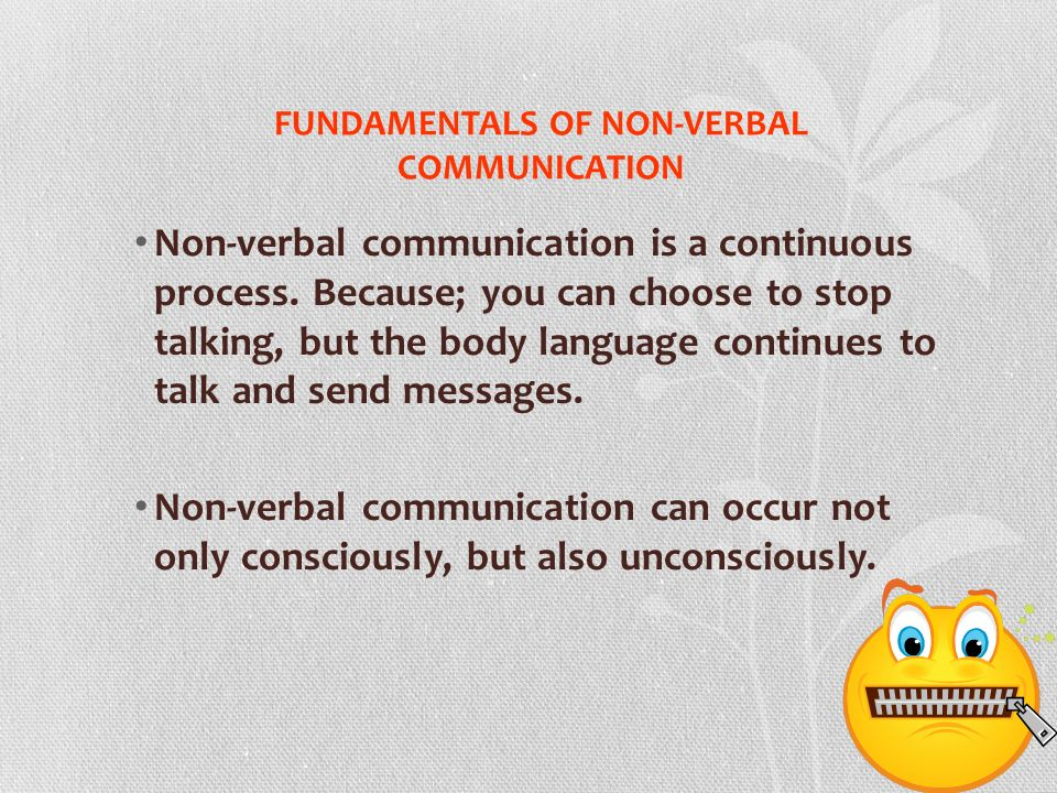communication and fundamentals of communication essay Fundamentals of effective communication in the workplace i honed my communication skills on joining moss adams accounting and business consultancy company i had already completed college when the company put up job adverts through posters.