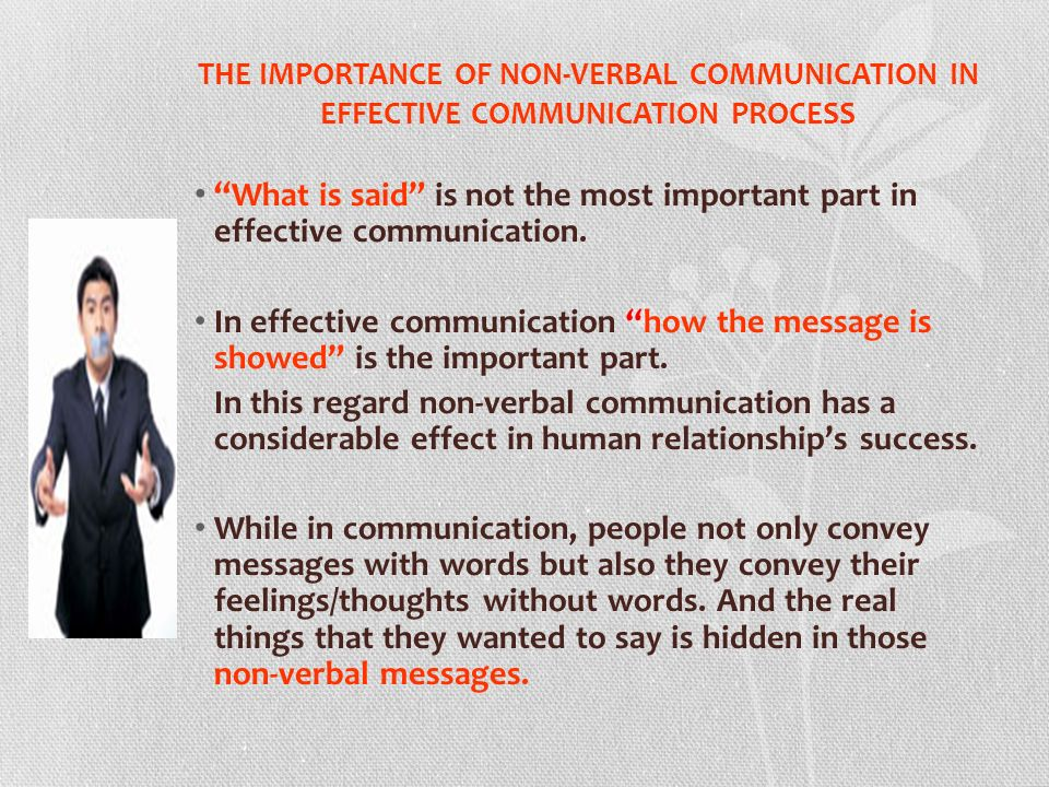 eymp5 effective communication Effective communication skills are imperative to success good communication skills enable you to get ahead where the less assertive may not succeed.