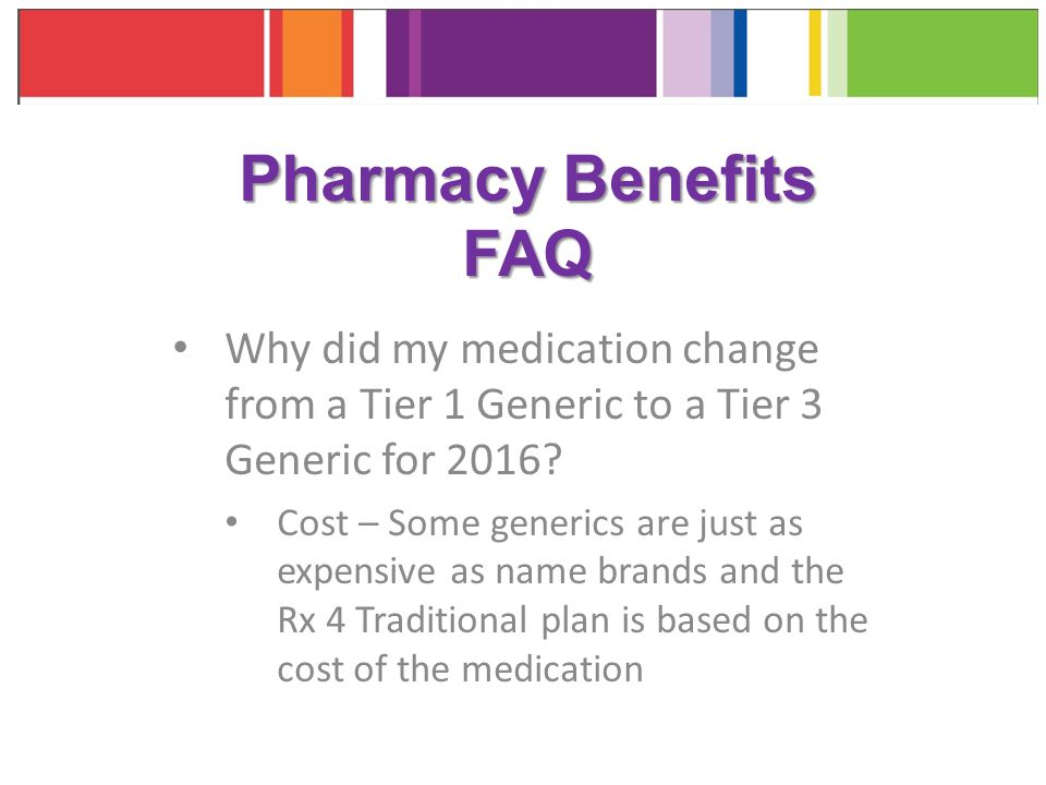 what to charge for a 3 tier wedding cake pharmacy benefits rx4 traditional replaces rx3 ppt 27088