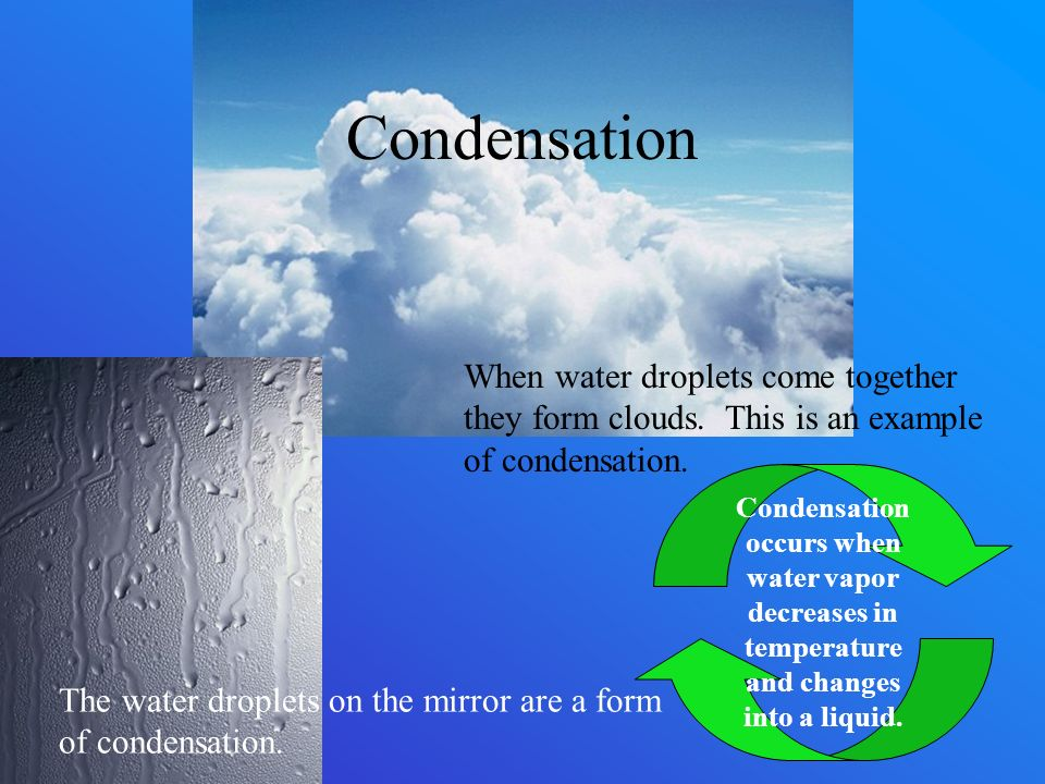 The Water Cycle By Nash Guyre Ppt Video Online Download
