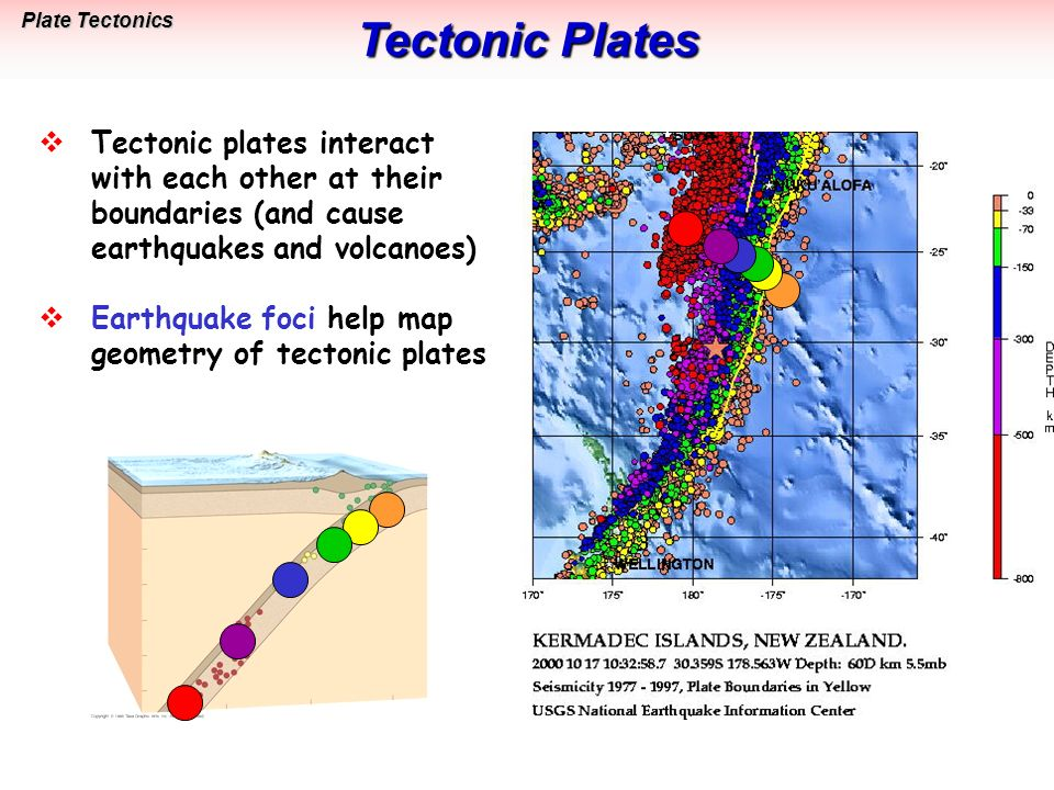 how to illustrate the plate tectonic theory essay Plate tectonics is theory of global tectonics (geologic structural deformations) that has served as a the article plate tectonics on mars written by ron cowen, was about how the magnetic map plate tectonics are the theory that explains the tectonic behavior of the crust of the earth in terms of.