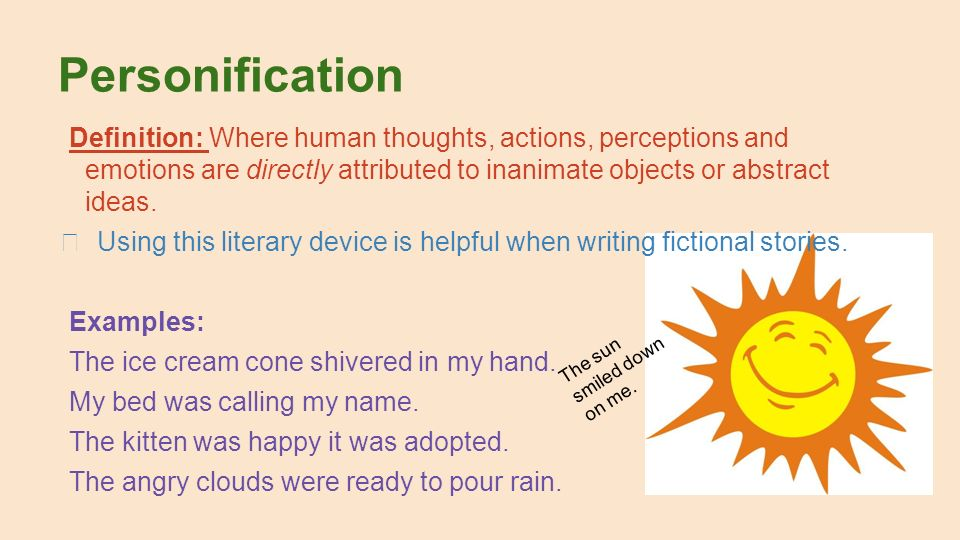 5r33 Students Can Identify Literary Ppt Video Online Download
