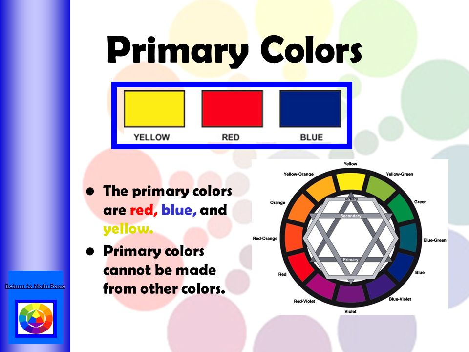 what are the primary colors - 960×720