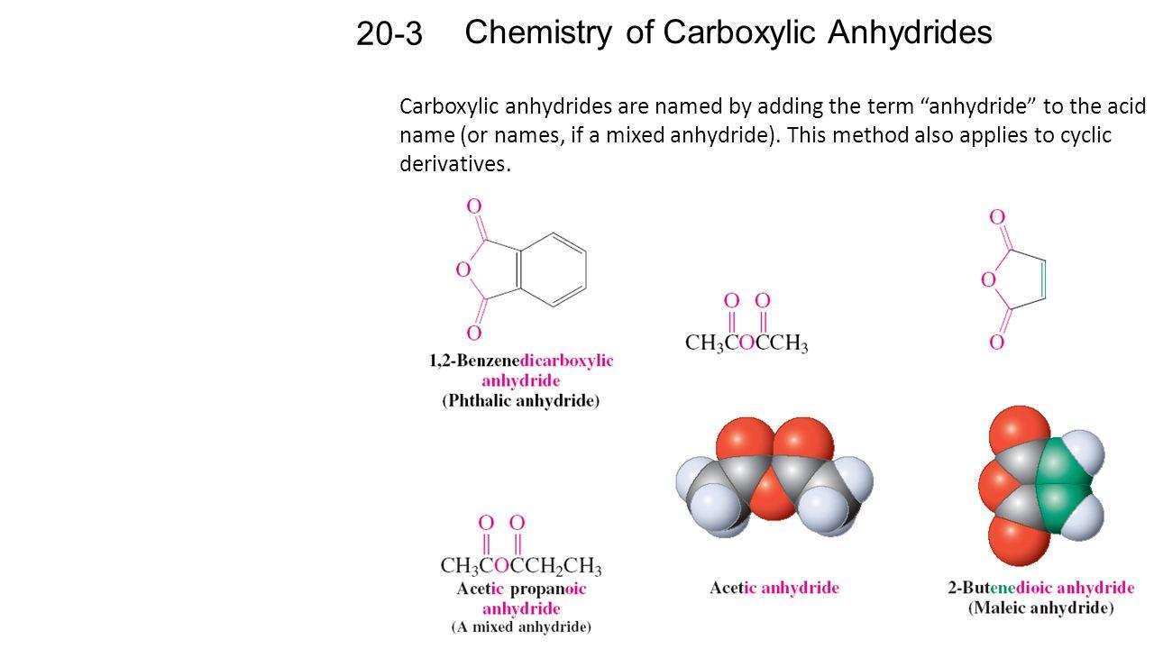 Organometallic reagents convert alkanoyl chlorides into