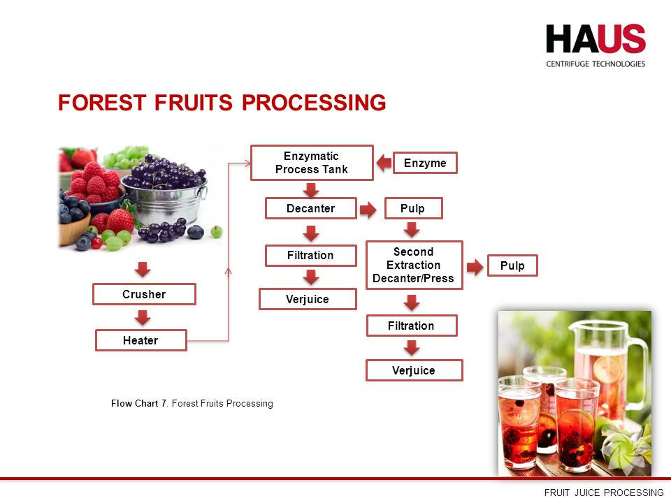 Fruit Juice Processing Ppt Video Online Download