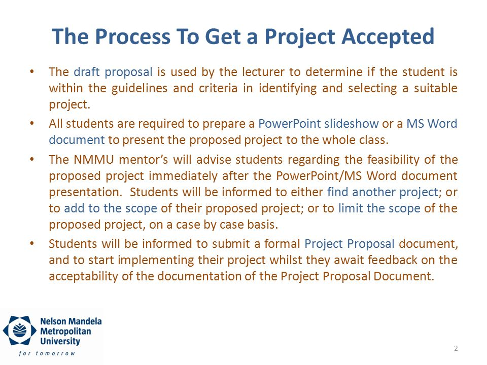 baker pm3110 project proposal Learn quiz 3 unit 4 project management with free interactive flashcards choose from 500 different sets of quiz 3 unit 4 project management flashcards on quizlet.