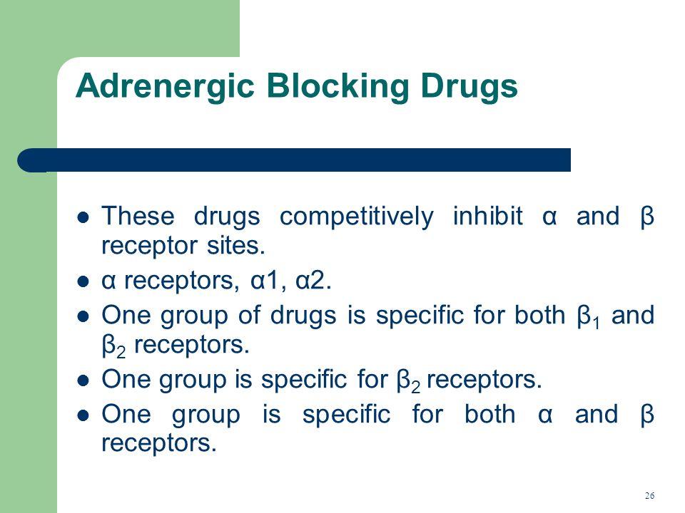 blocking drugs path - 960×720