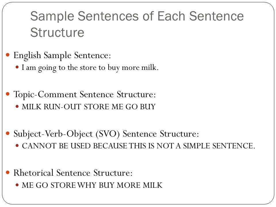 Sentence types: simple, compound, complex | edboost.