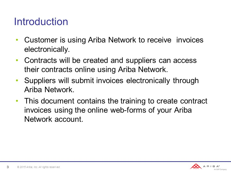 Contract Invoice Guide Ppt Video Online Download - Create contract online