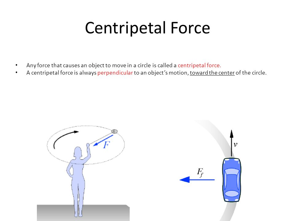 Centrifugal And Centripetal Force Ppt Video Online Download. Worksheet. Centripetal Force Worksheet At Mspartners.co