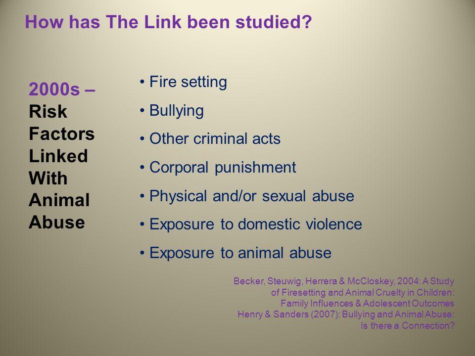 write an essay pdf linkers