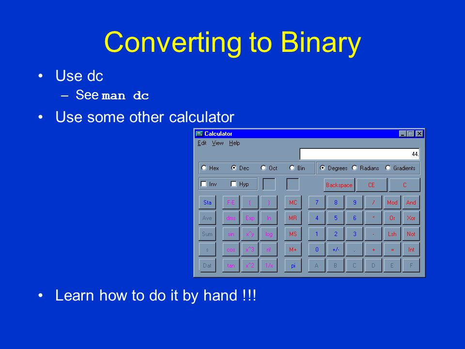 CS 2130 Lecture 23 Data Types  - ppt video online download