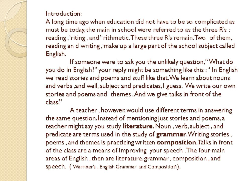Topics for oral presentations esl worksheet by eng789.