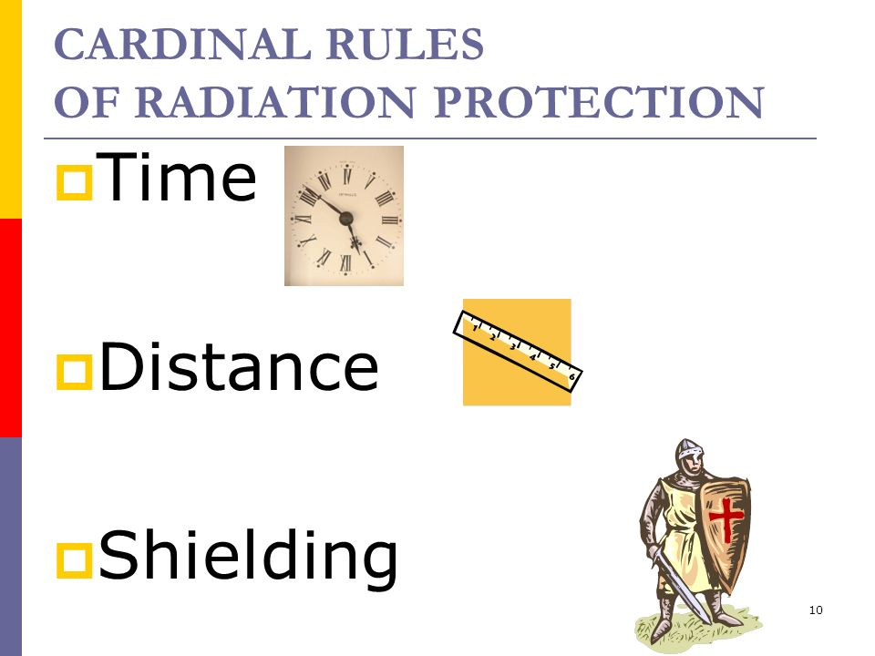 369532ee50fd Week 2 :Radiation Protection - ppt video online download