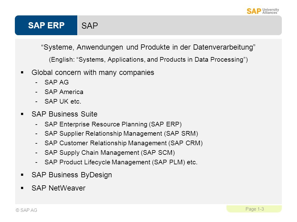 Sap sd demo ppt introduction for freshers.