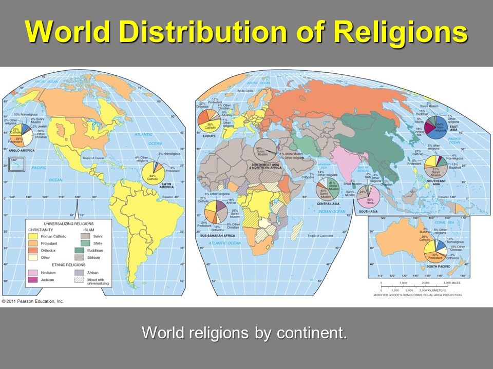 ap world religions project A lee ap world history world religions project our first major project of the year will be a combination using technology and in-depth research to analyze world religions from a global perspective once you have researched one of the world's major religions, you will then create a presentation that shows how the religion has changed over time you are not simply giving a.