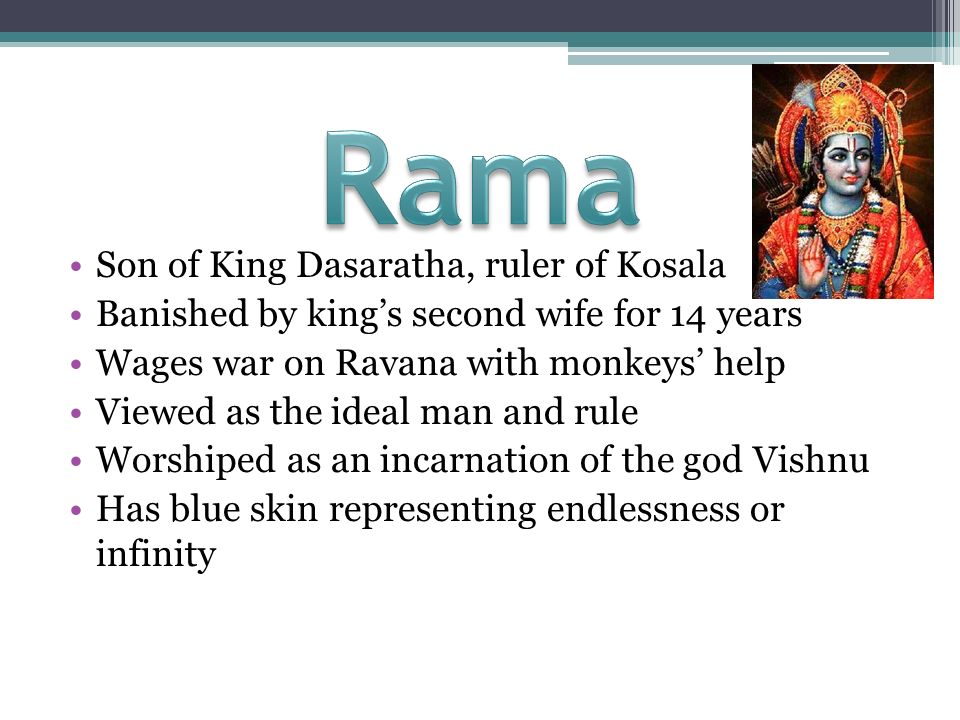 ramayana rk narayan chapter summary