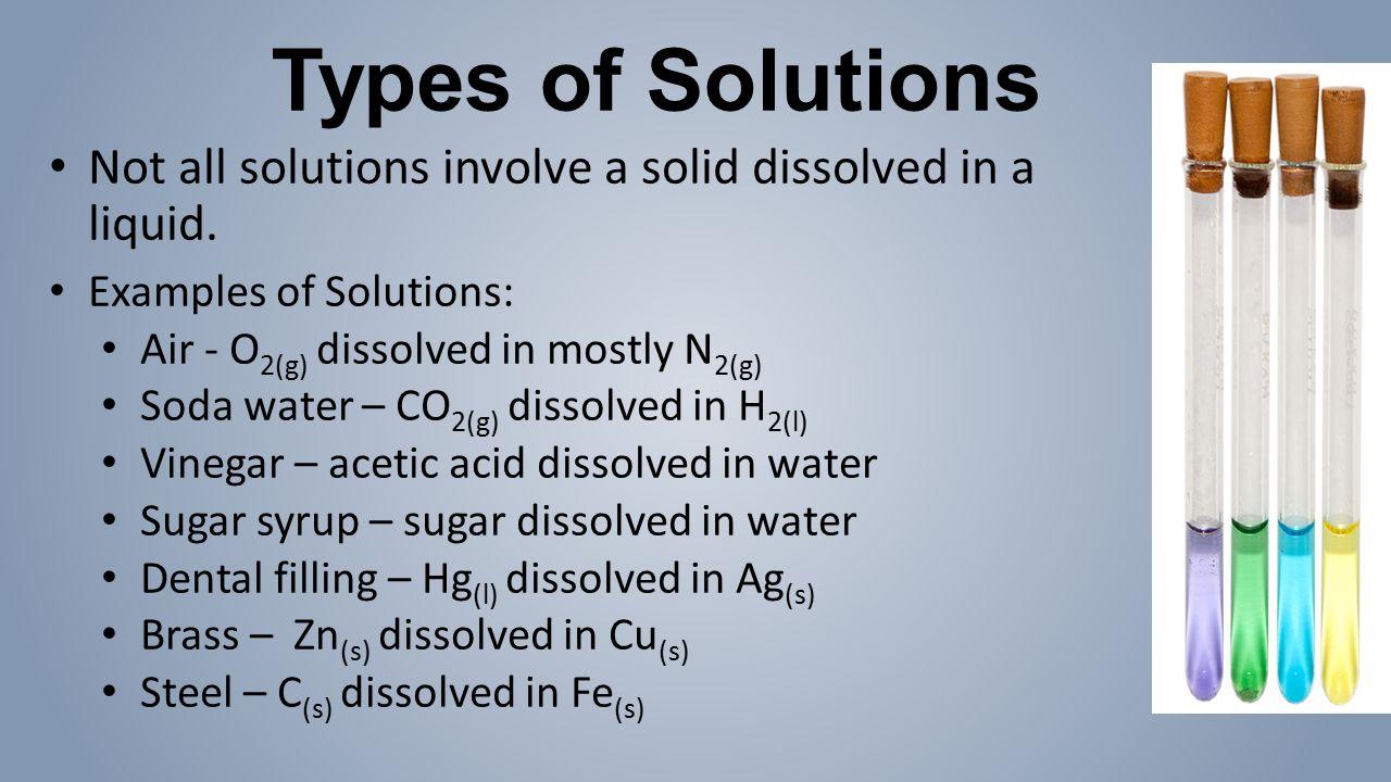 13 Reacting Masses Volumes Solution Chemistry Ppt Video Online