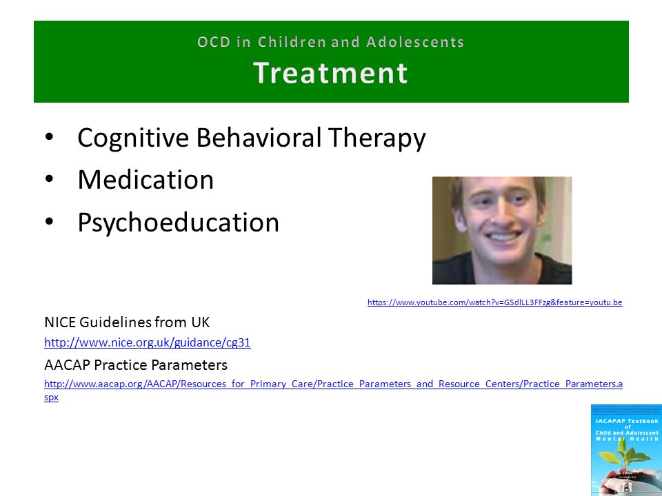 Depression In Children And Teens Aacap >> Depression In Children And Adolescents Ppt Download