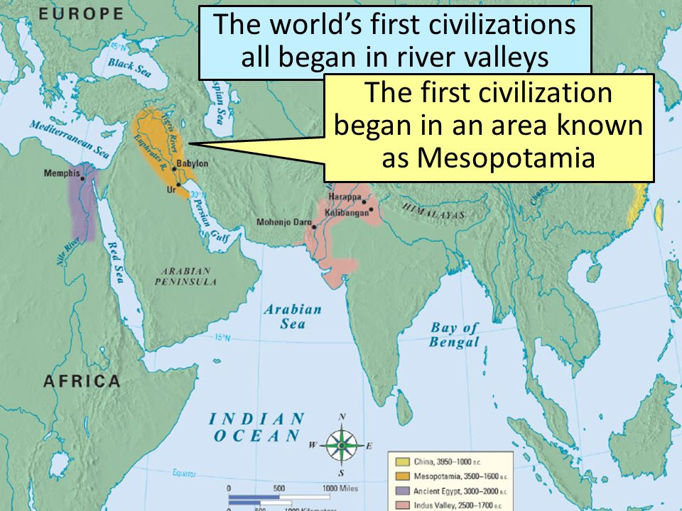 an analysis of a 3 word essay revised on river valley civilizations First river valley civilizations in a strategy guide format nile river civilization, indus river civilization, yellow river civilization, tigris-euphrates river valley civilization.