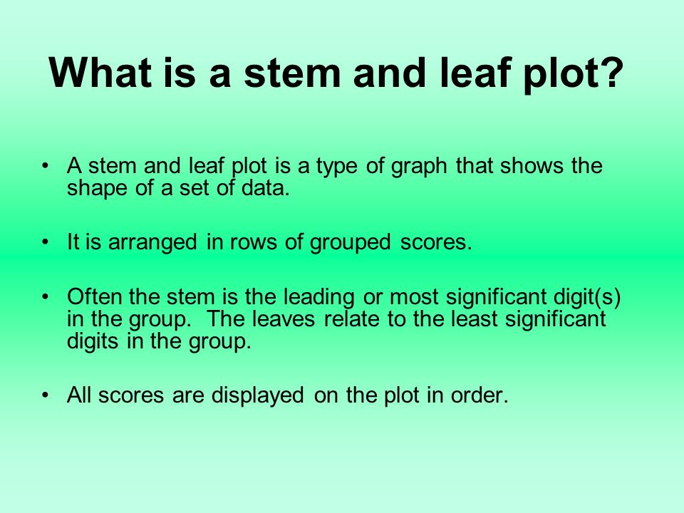 S further E Writingpromptpeerpressure as well Negativeexponentsp furthermore What Is A Stem And Leaf Plot further Screen X. on place value worksheets for 1st grade