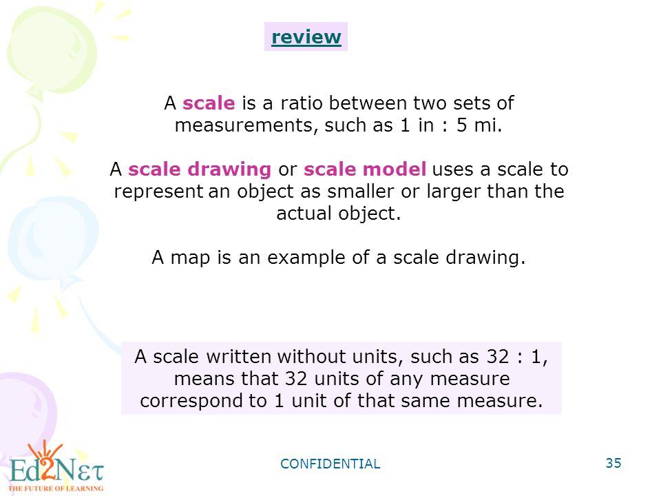 Grade 8 Pre Algebra Rates Ratios And Proportions Ppt Download