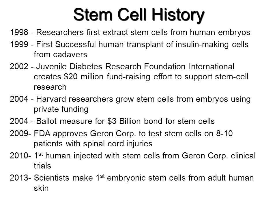 stem cell research proposal essay The issue of stem cell research is politically charged, prompting biologists to begin engaging in ethical debates, stem cell research offers great promise for understanding basic mechanisms of human development and differentiation, as well as the hope for new treatments.