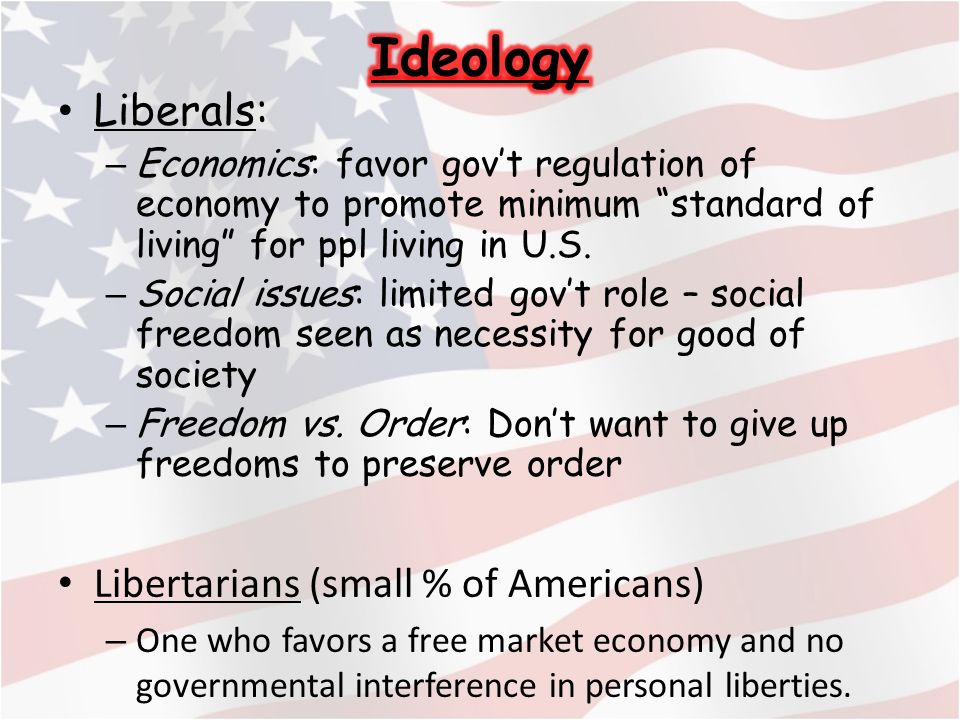 social vs liberal market economies In addition, a high market pressure should lead to cost minimization strategy, including labor costs and investment in human resources furthermore, employee representation rights are rather low.