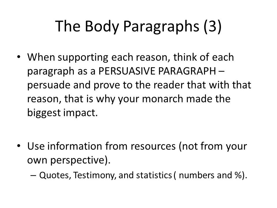 quantitative critique essay Here is a really good example of a scholary research critique written one thing that was not discussed in this paper is the literature review quantitative.