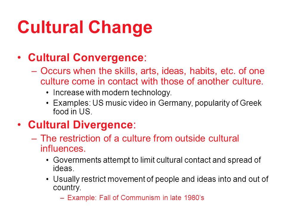 cultural diffusion essay   cultural diffusion essay