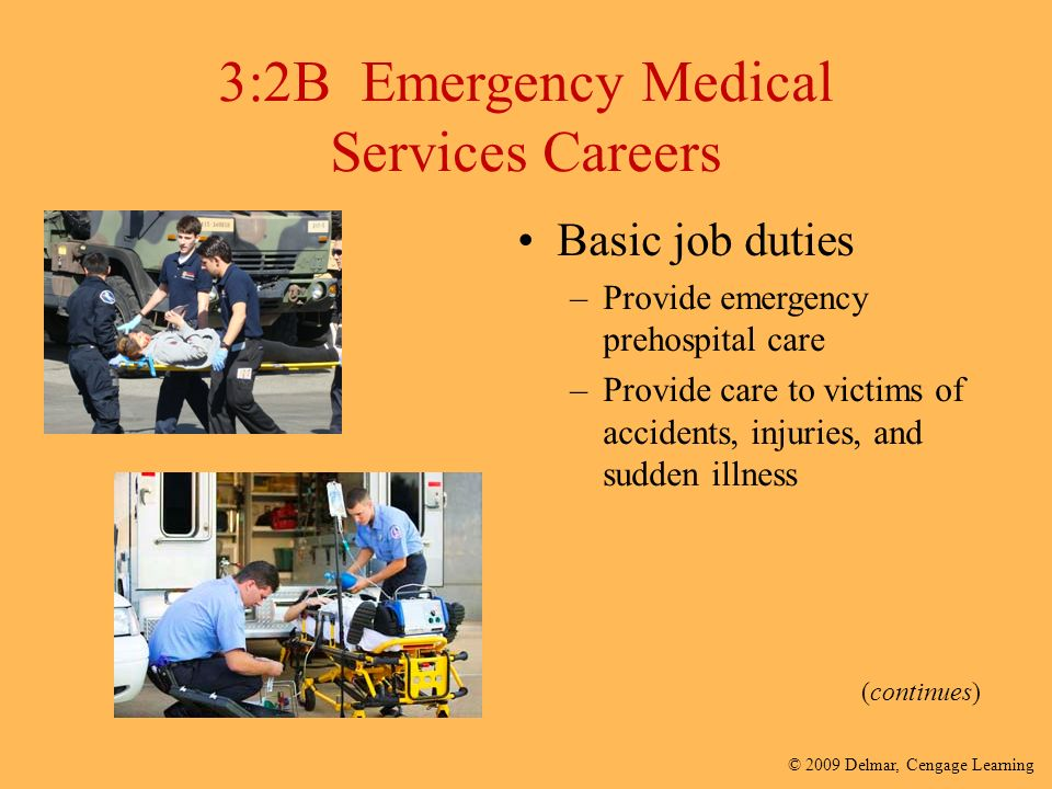 Outsourcing fire/emergency medical services (ems) ppt video.