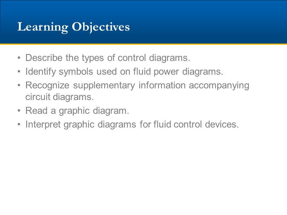 Instrumentation and Control Drawings - ppt video online download