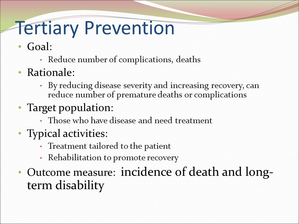 prevention saudi board family medicine sunday 1810 ppt