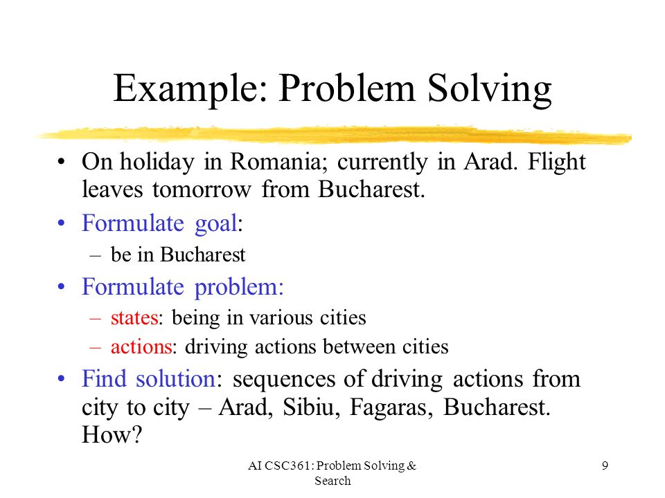 real-world problem solving essays The benefits of real-world problem-solving once students are able to be actively involved in solving problems that have tangible outcomes, they become more invested in solving other problems this takes them deeper into the learning that they need for finding those solutions.