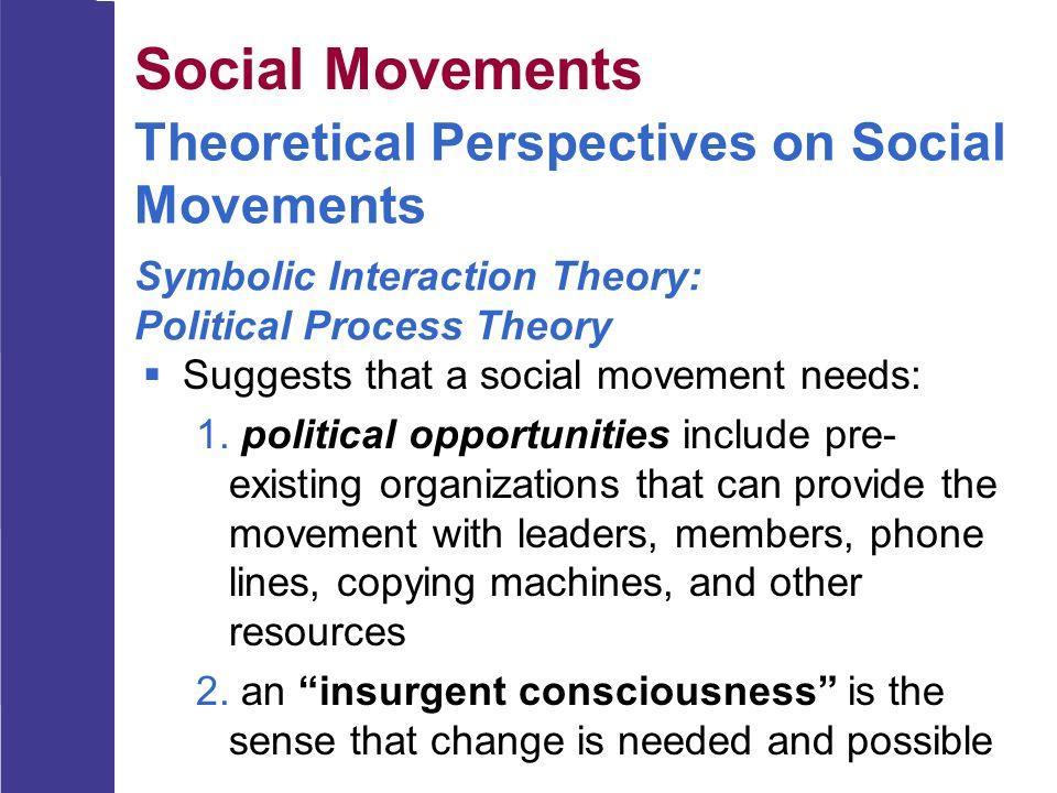 symbolic interaction education perspective - symbolic interactionism in the field of sociology, sociologists use many different theories to base their ideas and observations on however, the three major theories that are used are symbolic interactionism, functional analysis, and conflict theory.