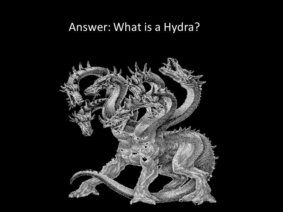 Greek Mythology Jeopardy Ppt Download