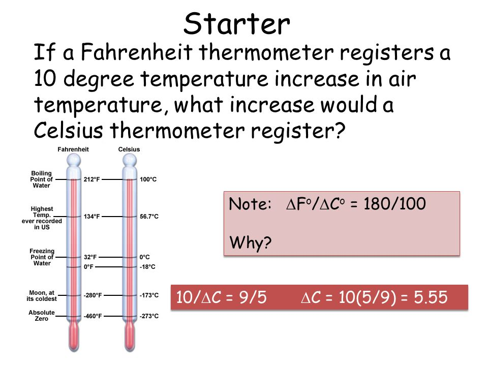 elodea temperature and degrees celsius Use our celsius to fahrenheit temperature converter, or see our temperature conversion chart to go from c to f or f to c about fahrenheit and celsius the fahrenheit temperature scale is named for german physicist daniel gabriel fahrenheit and is used primarily in the united states.