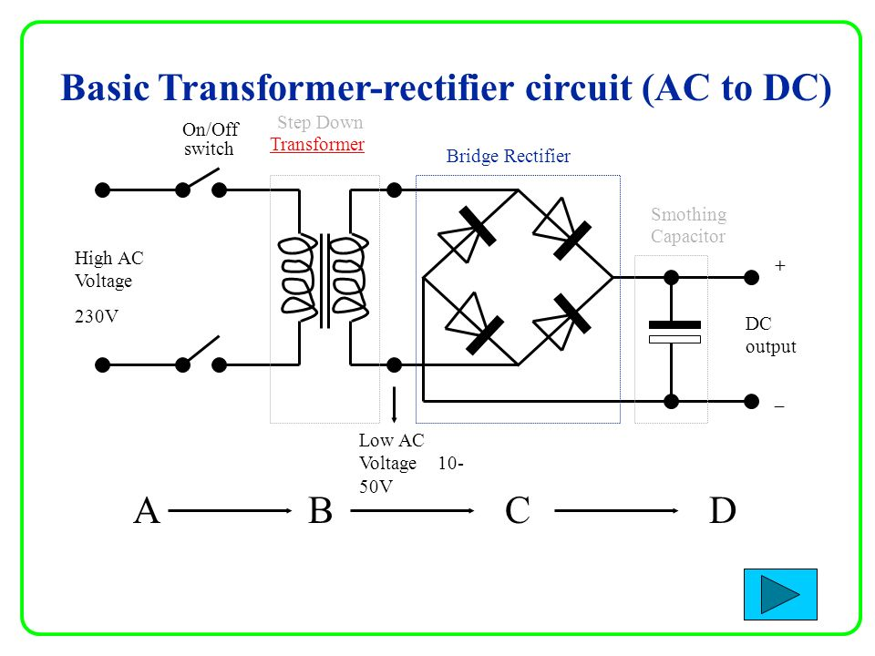 Nervecell further Per condenser besides Mlcc likewise Mp25 further Anaesthetic Equipments By Dr Mehedi Hasan. on types of capacitor