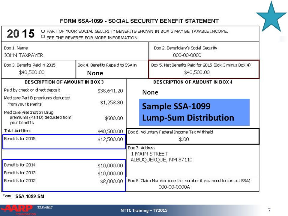 Form Ssa 1099 Sample Gallery Free Form Design Examples