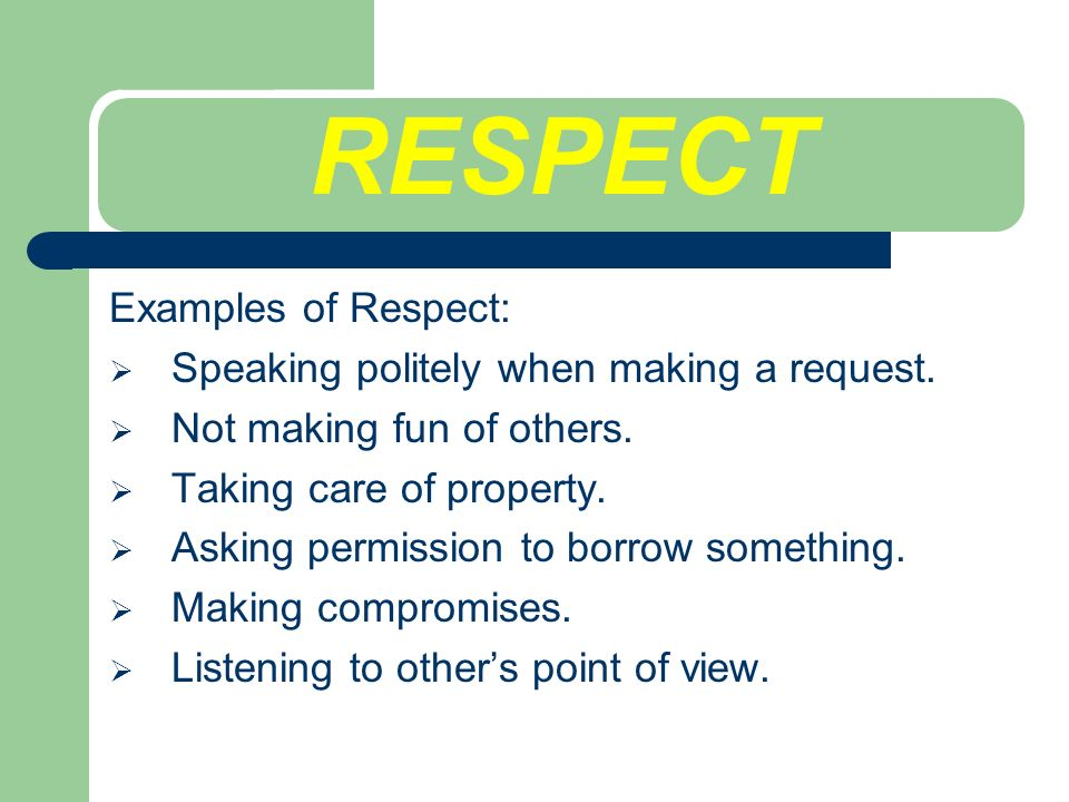 Examples of respect choice image example of resume for student.