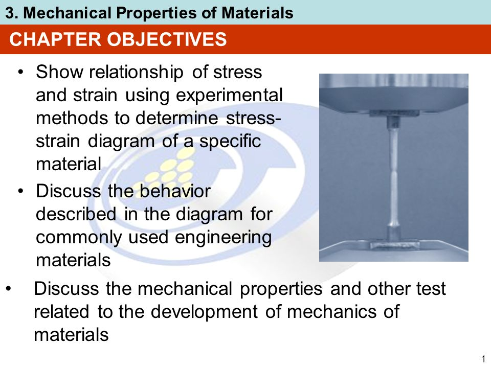 experiment to determine the specific material 1 specific heat of solids object: to determine the specific heat of a given solid specimen theory: thermal energy is an internal energy that consists of the kinetic and potential energies associated with the random motions of the atoms, molecules, and other microscopic bodies within an object.