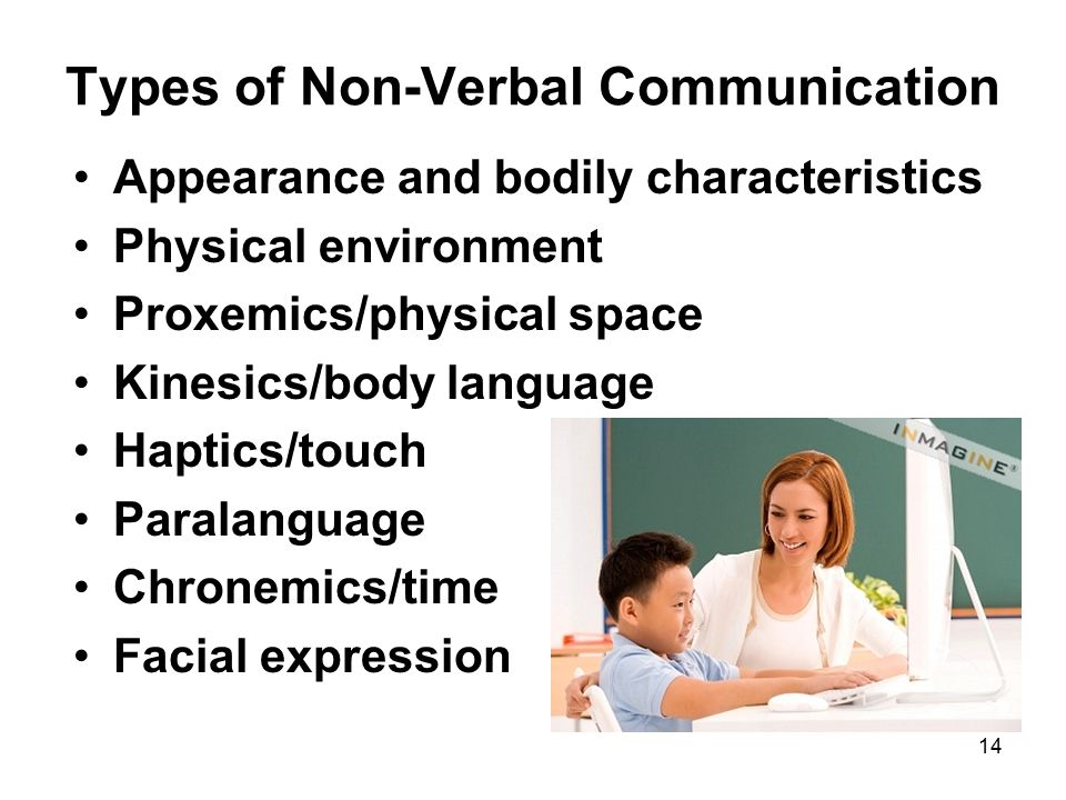 Session 6 Cross Cultural Communication Ppt Download Speech turns are often thought to correspond to deception, but there is no consensus among to understand how chronemics relates to nonverbal communication norms, answer the. session 6 cross cultural communication