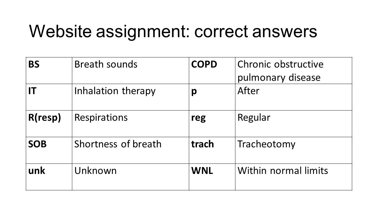 Respiratory System Ppt Video Online Download