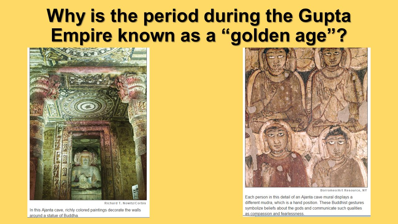 the religious beliefs and practices of athens greece compared to the gupta empire essay The differences & similarities between the byzantine & islamic empires in every meaningful way, the byzantine empire and the islamic empire were fundamentally different on the most surface level, there is the obvious distinction between the dominant religions of the two groups.