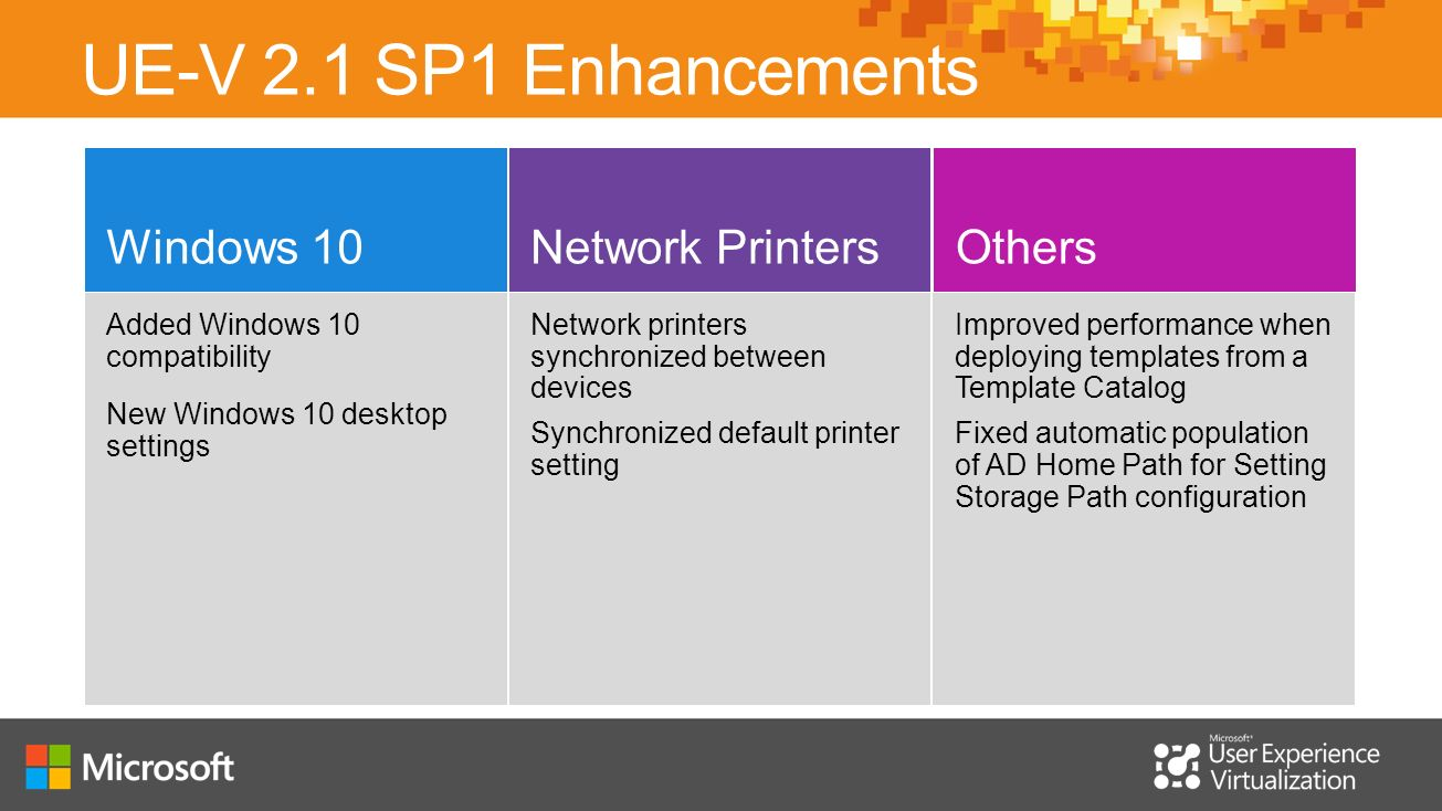 Windows 10: Deploying and Staying Up To Date - ppt video
