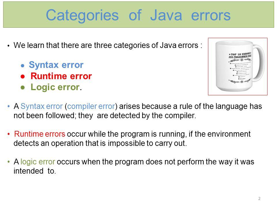 Java file manipulations - ppt video online download