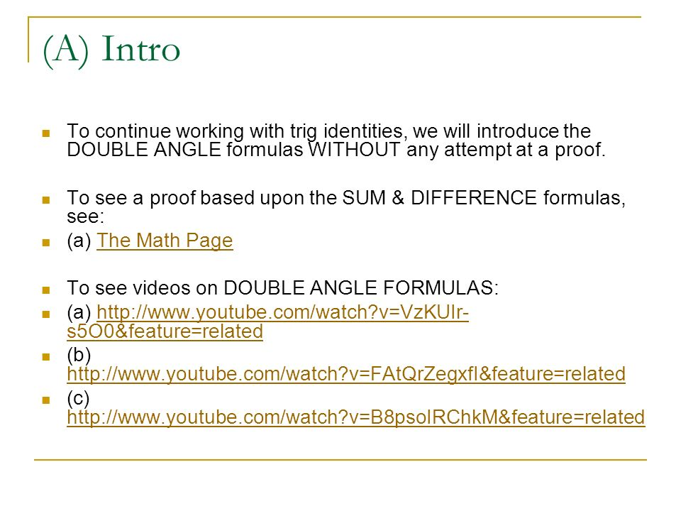 Perfect The Math Page Adornment - Mathematics for Exercise - csuber.info