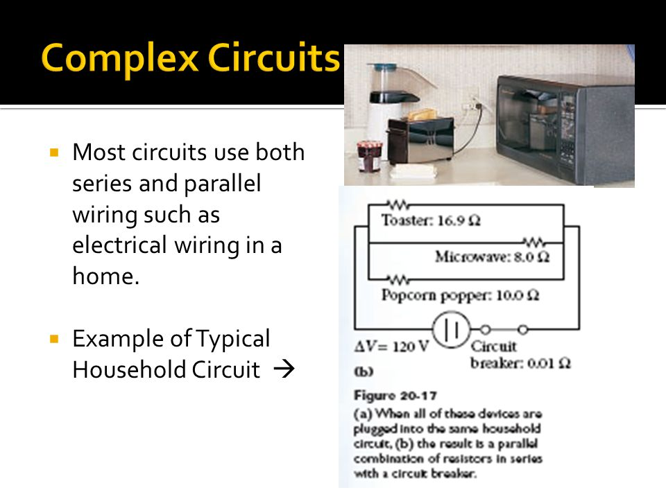 home wiring parallel circuit wire data schema u2022 rh fullventas co