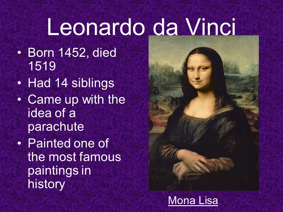 Image result for artist leonardo da vinci death