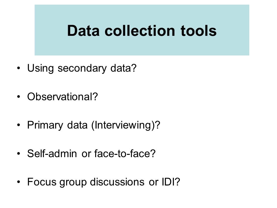 collecting data essay Data collection dani alexander res341 jeffrey locker april 26, 2010 data collection sampling design is a crucial element in research researchers must gather population data to test.